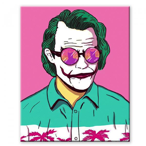 Miami Joker