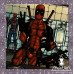 Deadpool & spayderman
