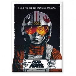 Star Wars 2075