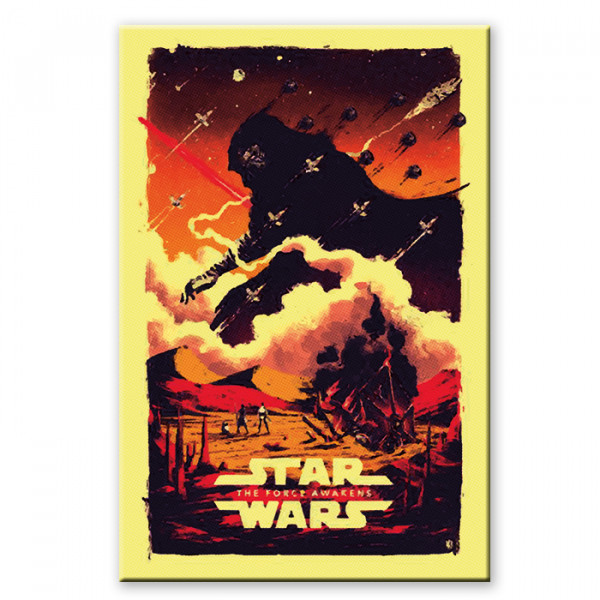 star wars 2076