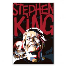Stephen  Kin
