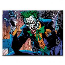 Джокер 1989
