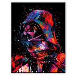 Darth Vader 1991