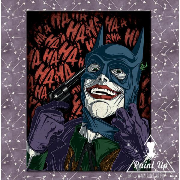 joker classic