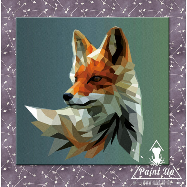 Shay Fox