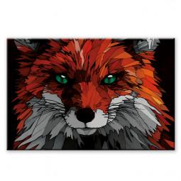 Felix Fox