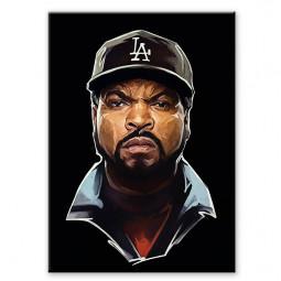Ice Cube Айс Кьюб