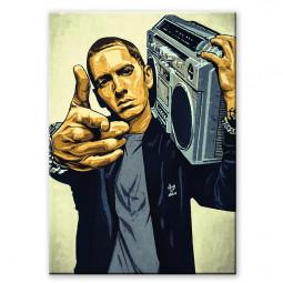 Eminem Yo