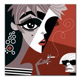 Andy Warhol 66