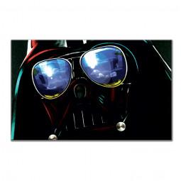 Darth Vader New new