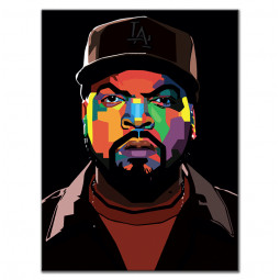 Ice Cube (Айс Кьюб)