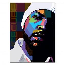 Ice Cube 2010