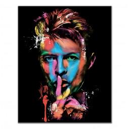 David Bowie (Дэвид Боуи)