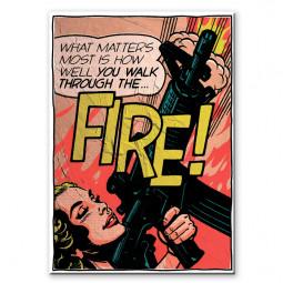 fire-2020