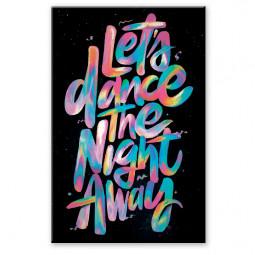 Dance-2020