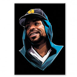 Method man black