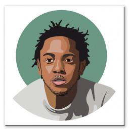 Kendrick Lamar 2020