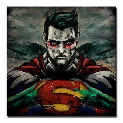 Superman (Супермен) dark