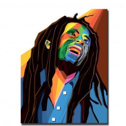 Bob Marley (Боб Марли) lo