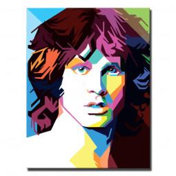 Jim Morrison (Джим Моррисон. The Doors)
