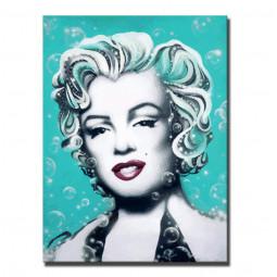Marilyn Monroe 1958