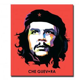 Che Guevara (Че Гевара) 1965