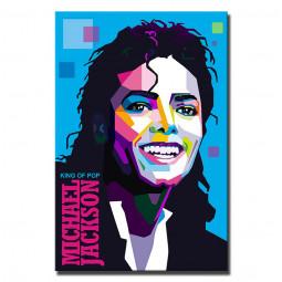 Michael Jackson (Майкл Джексон)