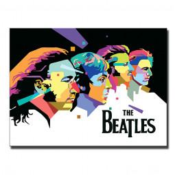 The Beatles 67