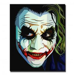 joker kill