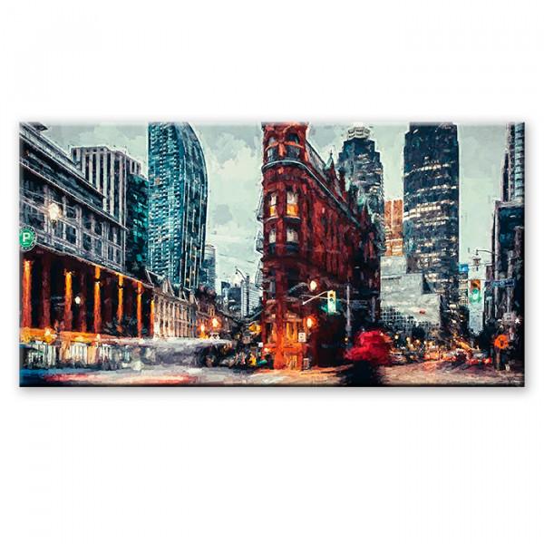New York 9