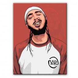You Rap