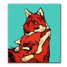Fox Lin & Loo