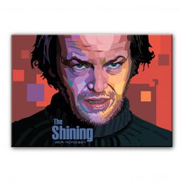 Jack Nicholson (Джек Николсон)