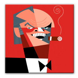 Jack Nicholson (Джек Николсон) 2