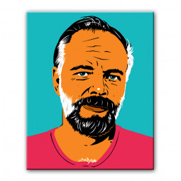 Philip Dick (Филип Дик)